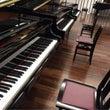 凄いピアノに出会えま…