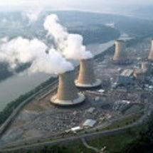 世界の新設発電、3分…