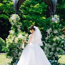 【結婚式に向けてダイエットはいつから始めますか?】の記事に添付されている画像