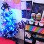 クリスマス★キラキラ