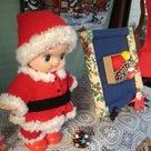 御座右衛紋クリスマスバージョン初登場です♪の記事より