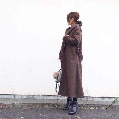 美シルエットのプチプラ大人っぽアウター♡KALDIの金のカマンベール♡の記事に添付されている画像