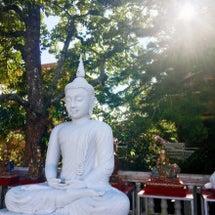 12月瞑想会おしらせ…