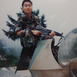 「韓国の軍隊AからZ…