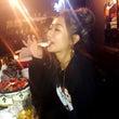 My Birthda…