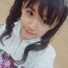 チームBⅡ  5期生の中川美音です!  楽しみすぎる!の画像