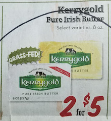 kerrygold_sprouts