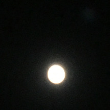 双子座の満月を迎えま…