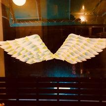 レッドブル、翼を授け…
