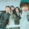 奈良天理~冬の空気に乗せて~の画像
