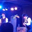 ビートルズライブ!!…