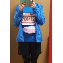 湘南国際マラソン*