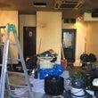 Barの改修工事も終…