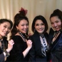 12月2日(土)横須…