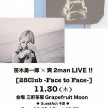 28Club-Fac…