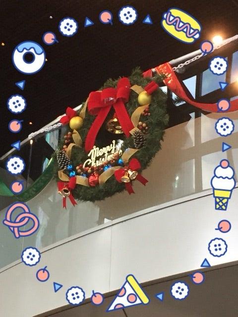 o0480064014083278398 - ☆12月2日(土)☆toiro西谷