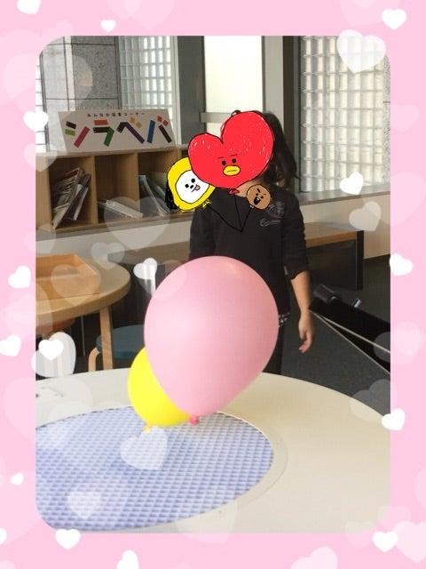 o0480064014083278451 - ☆12月2日(土)☆toiro西谷