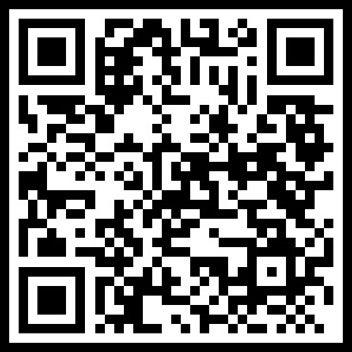 {CD1805D1-2448-4112-A455-90163B8A5ADB}