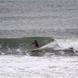 サーフィンの写真久し…
