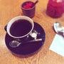 カフェが好き