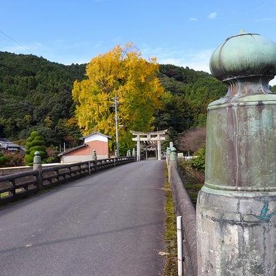 美奈宜神社(三奈木)の記事に添付されている画像