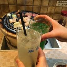 ★まとめ★【サロマ〜…