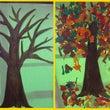 ♪大作!秋の彩・ドレ…