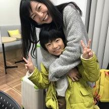 CMで、下川友子見つ…