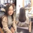 『hair care…