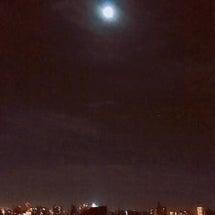 ◆祝福の月光☆彡スー…