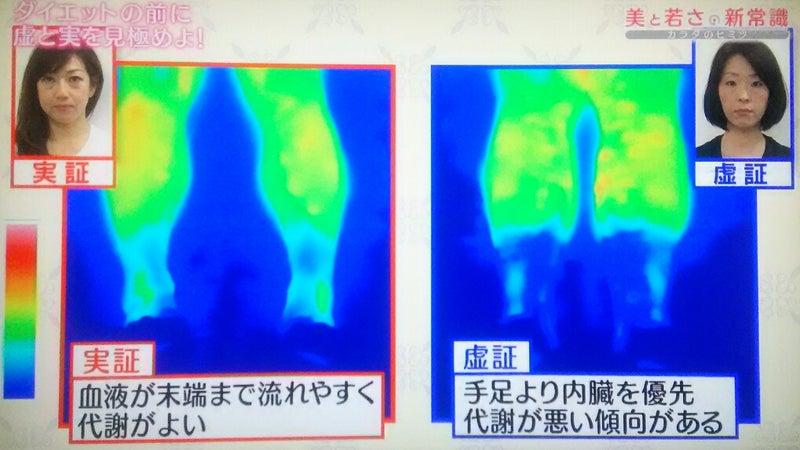 DSC_4705.JPG