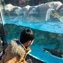 東武動物公園。