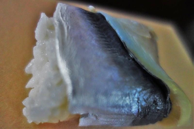 koaji-sushi