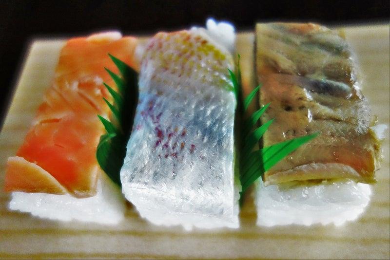 sushi-ara