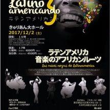 Latin Amer…
