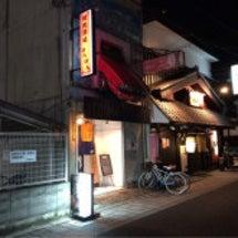東向日駅&ハシゴ