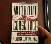 without_conscience