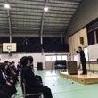 須賀川市 大東中学校…