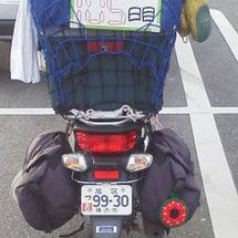 日本一周 105回目