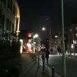 ヤッパリお月様は凄い…
