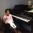 【ピアノ】夢はピアニ…