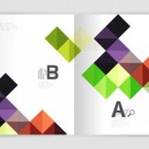デザインは、類似業者…