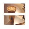 café   工藤 遥の画像