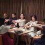 セミナー&日本CA協…