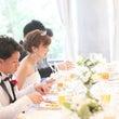 【5月末までの結婚式…