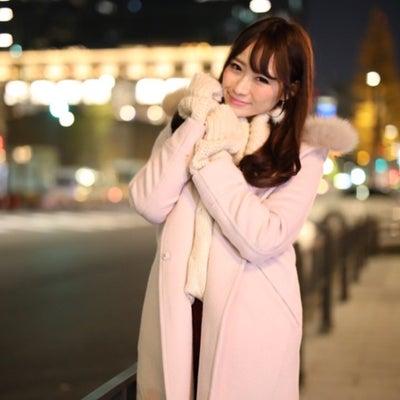 丸の内デート♡の記事に添付されている画像