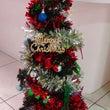 【アピタ店】クリスマ…