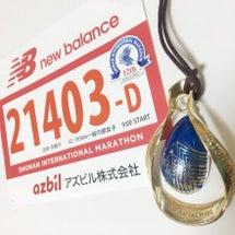 湘南国際マラソンあり…