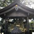 讃岐国一宮 田村神社