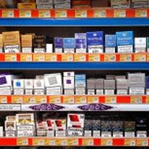 ヒプノセラピーー禁煙…